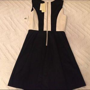 Dresses & Skirts - Body con dress